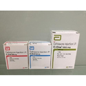 Ceftriaxone Injection IP 1000 mg