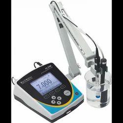 Eutech PC2700 Multiparameter