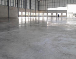 Concrete Sealer at Best Price in India