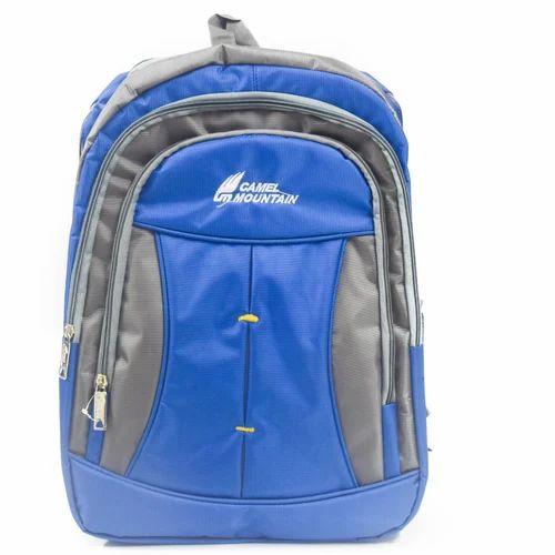 4de8251cc41f Matty School Designer Bag