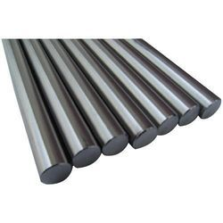 High Carbon High Chromium Steel D 2