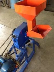Nandi Poultry Feed Grinder
