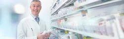 BackBone Pharmacy