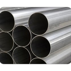 ASTM B622 Hastelloy C22 Pipe