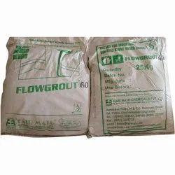 Fairmate Flowgrout 60