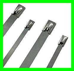 SS Cable Ties