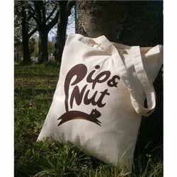 Trade Show Cotton Bag