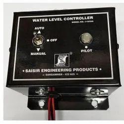 Saisir Water Level Controller