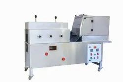 SL Machinery 10 Kw Automatic Roti Making Machine, for Restaurant, Model Name/Number: Slmch 1000
