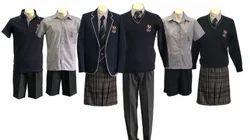 Noble Hosiery School Uniforms, For Schools
