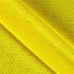 Polyester Knitted Fabrics
