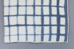 Cotton Quilt, Jaipuri Razai, Tie And Dye, Shibori Quilt Muslin Quilt Voile Quilt Kantha Quilts
