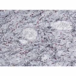 Lavender Blue Granite Stone, Thickness: 5-10 mm