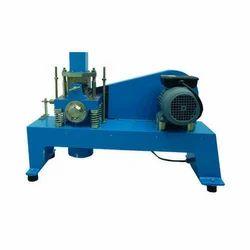 Mortar Vibrating Machine
