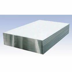 Rolled Aluminium Plates