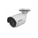 Hikvision IP Camera DS-2CD2035FWD-I