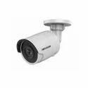 Hikvision IP Camera DS-2CD2035FWD-I