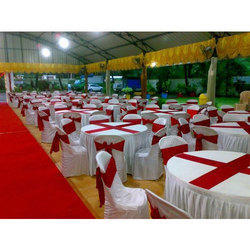 Decoration Wedding Event Management Service, Delhi Ncr