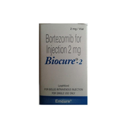 Biocure 2mg Inj