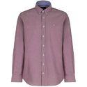 Mens Cotton Designer Shirt