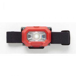 Fluke HL-200 EX Intrinsically Safe Headlamp
