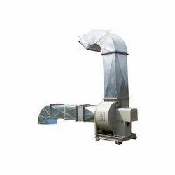 Centrifugal Exhaust Blower, 220-240 V