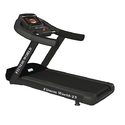 Commercial Treadmill T5 Fitness World