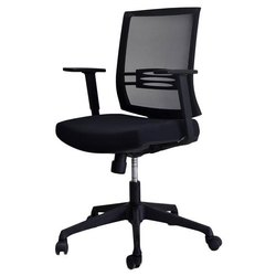 Foznel Delite Medium Back Executive Chair