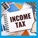 Dealing In Income Tax