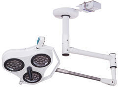 Dental LED Operation Light