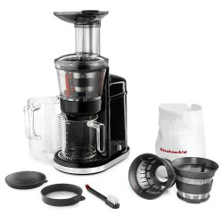Commercial Juicer Heavy Duty Juicer Latest Price