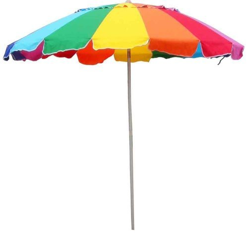 Imported Customization Beach Umbrella Size All Sizes
