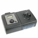 Philips Remstar Auto CPAP With Humidifier 2 2 yrs wrty- Buy Now & Pay Later at Zero interest EMI