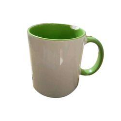 Photo Printing Mug Printing Services