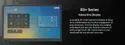 Newline RS Plus Series Interactive Flat Panel