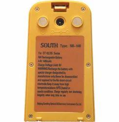 South Battery NB-10B