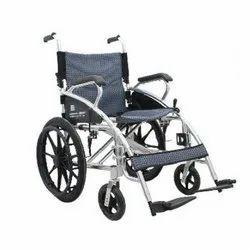 Travel Wheel Chair
