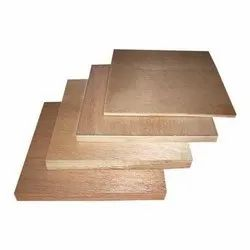 Greenply Brown Green Plywood