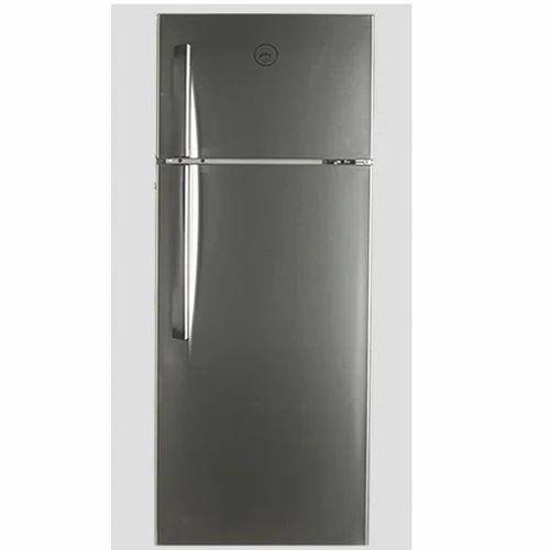 Godrej Rt Eon 350 Pd 3 4 Silver Atom Refrigerator 350 L