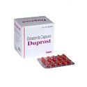 Duprost 0.5 Medicines