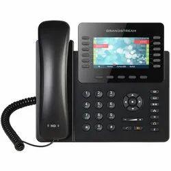 Grandstream GXP2170 IP-Phone