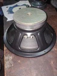 12 Inch Dj Speaker 200watt