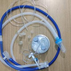 Besmed Disposable Infant Ventilator Circuit Heated Wire, For Hospital, Model: Ct-19223