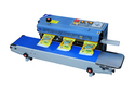 Horizontal Pouch Sealing Machine