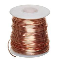 Enameled copper wire manufacturers suppliers traders of self solderable polyurethane wire greentooth Choice Image
