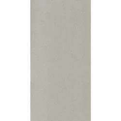 Metaline Grey Pearlescent Laminates