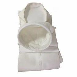 POMF Oil Absorption Filter Bag