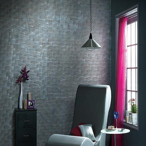 Royale Play Metallics Paint Interior Walls Royale Play Asian