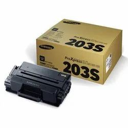 Samsung MLT D203S Toner Cartridge