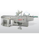 Automatic High Speed Cartoning Machine